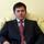 История законодательства о банкротстве кредитных организаций в России и некоторых зарубежных странах, VIPERSON